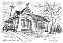 186B Ghost Bride - Ext. Little House 1920's by Steve Lowtwait.jpg