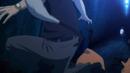Saburota kicks Yukio.png