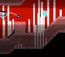 Gauntlet levels