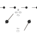 Kuruma (Armored)