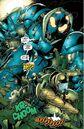 Doomsday Man (Earth-616) from Ms. Marvel Vol 2 12 001.jpg
