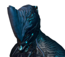 Excalibur Prisma Pendragon Helm