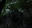 Pandora's Hideout
