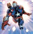 Toni Ho (Earth-616) from U.S.Avengers Vol 1 1 001.jpg