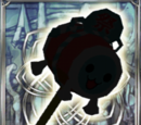 Katsu-chan Hammer