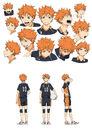 Hinata Character Design.jpg