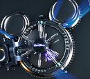 Disney Vault movies