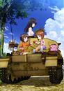 Panzer II family.jpg
