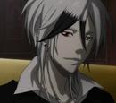 Dark Yagami