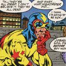 Wonder Boy (Team Titans) 002.jpg