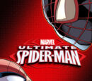 Ultimate Spider-Man Infinite Comic Vol 2 8