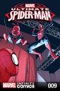 Ultimate Spider-Man Infinite Comic Vol 2 9.jpg