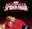 Ultimate Spider-Man Infinite Comic Vol 2 10