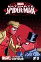 Ultimate Spider-Man Infinite Comic Vol 2 10.jpg