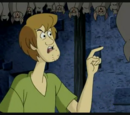 Shaggy Rogers(What's New Scooby - Doo)