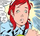 Jean Grey (Earth-616)