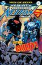 Action Comics Vol 1 971.jpg