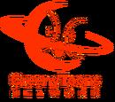 Greenytoons