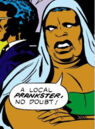 Zuni (Earth-616) from Black Panther Vol 1 8 0001.jpg