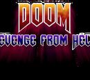 Doom Revenge from Hell