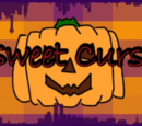 Sweet Curse