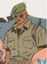 Merrick (Earth-616) from Wolverine Vol 2 27 001.png
