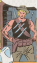 Target (Ted) (Earth-616) from Wolverine Vol 2 27 001.png