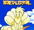 Ninetales95NL