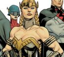 Brünhilde (Earth 10)