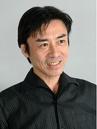 Hiroshi Yanaka.png