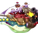 Tinkerslug (P.O.O.P. T.O.O.T.)