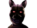 Nightmare cat by yinyanggio1987-daaoe4g.png