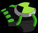 Ultimatrix MK10