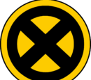 X-Men (Earth Omega-X)
