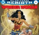 Wonder Woman Vol 5 14