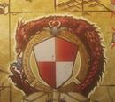 Empire (Akame ga Kill!)