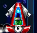 Robosquid