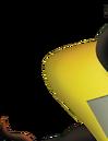 Doctor Neo Cortex.png
