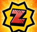 InviZimals: New Alliance