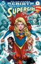 Supergirl Vol 7 5.jpg