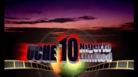 Uche 10 Nigeria Limited