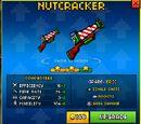 Nutcracker Up2