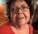 Bridgette's Grandma