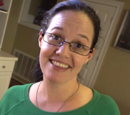Kimberly Green-Pratt