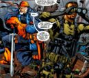 Briggs (Flashpoint Timeline)