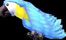 Arara-azul.png