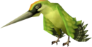 Pica-pau gigante.png
