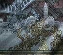 AdiFire/Seria FTG Rozdział 1- Festiwal Króla Użytkowników