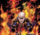 Teen Titans Vol 3 30/Images