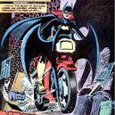 Batcycle 07.jpg